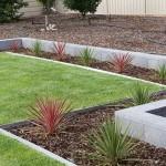 Garden Services Adelaide