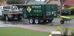 Gardening Companies Adelaide